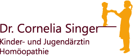Dr. Cornelia Singer - Kinderarzt, Kinderärztin